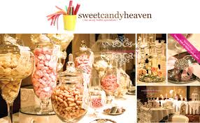 candy buffet image gallery