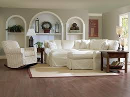 Surefit Sofa Slipcovers by Furniture 73 Oversized Chair Slipcover Corduroy Couch Sectional