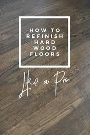 Bruce Laminate Flooring Bruce Laminate Flooring Hardwood Flooringhardwood Floor Stain