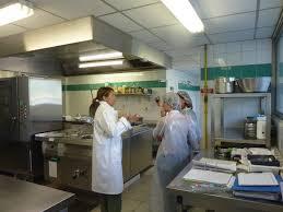 cuisine scolaire ecole primaire de l abbaye passy 74 visite des parents
