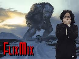 Seeking Episode 5 Soundtrack Flix Mix Aro Soundtracks Troll Swell Tone