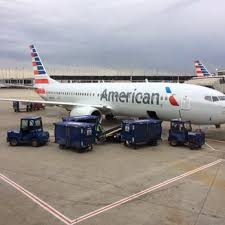 American Airlines Help Desk American Airlines 275 Photos U0026 675 Reviews Airlines 10000 W