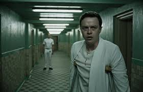 definition of insanity freud the 5 stages of watching a cure for wellness from curiosity to