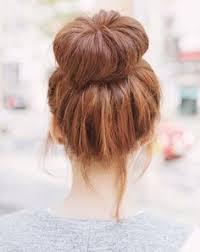 chignon maker savegoodbuy 2pc set hot hair buns hair style bun chignon maker