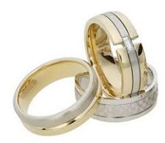 wedding bands brands designer brands ellerslie jewellers engravers