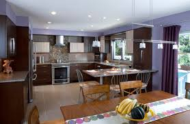 kitchen design s decor et moi