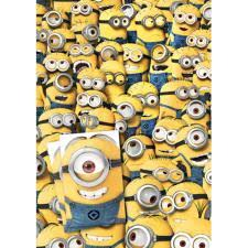 minion wrapping paper minions gift wrapping minion shop