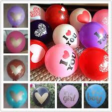 balloon wholesale wholesale printed balloon 14 inch 18 inch 24 inch 36 inch
