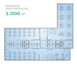 Open Floor Plan Office by Open Office Floor Plan On A Budget Amazing Simple In Open Office