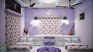 home interior designers in cochin interior designers in ernakulam interior decorators in cochin