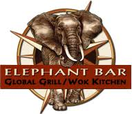 elephant bar news owler