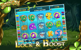 slots of gold android apps on google play