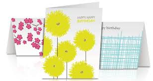 print greeting cards tips tricks print your own greeting cards tutorials articles