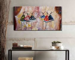 art pictures for living room living room wall art etsy