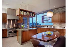 Remodeling Designs Adorable Kitchen Remodeling Designs In Northern Virginia That Give