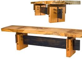 Small Woodworking Projects Free Plans by Unique Wood Furniture Plans Plans Diy Free Download Veritas Planes