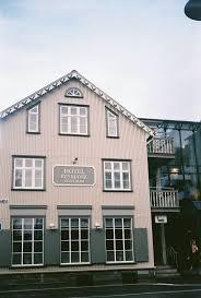 best 25 hotel reykjavik centrum ideas on pinterest blue lagoon