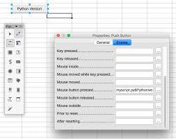 tutorial excel libreoffice interface oriented programming in openoffice libreoffice