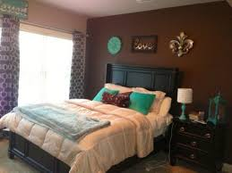 Two Tone Colors For Bedrooms Chocolate Color Bedroom Ideas Making A Popular Gray Paint Colors