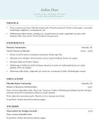 should i staple my resume and cover letter should i put my picture on my resume 30 best examples of what what to put on a cover letter for a resume stonevoices what to put on a