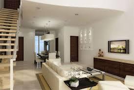 inspired home interiors home dzine home decor bali style home decorating decor