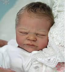 baby doll hair extensions 2350 best reborn dolls images on reborn dolls reborn