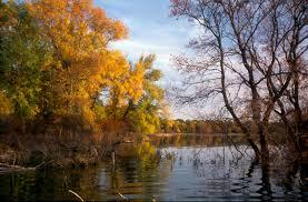 North Dakota lakes images Usgs devils lake basin jpg