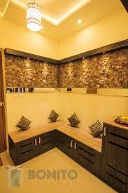 kitchen modern design modern kitchen interior design stunning interior design for modern