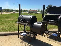 bbq smokers tx gates smokers u0026 fabrication marshall