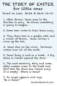 the story of the easter bunny 11 best 365 images on easter bunny easter ideas and