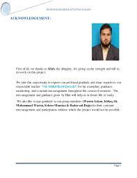 Lebenslauf Muster Jurist Prohibited Business Transactions In Islam