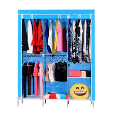 Furniture Portable Closets Home Depot For Smart Closet Ideas - Home depot closet design tool