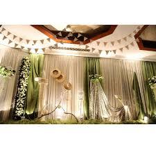 Bunting Flags Wedding Amazon Com Diy Burlap Banner Kit Diy Wedding Banner Diy Burlap