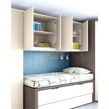 armoire chambre fille chambre fille but lit pont fille awesome armoire designe armoire lit