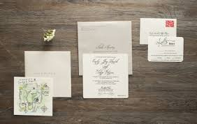 Vera Wang Wedding Invitations Vera Wang Harper Real Wedding Inspiration Preowned Wedding Dresses