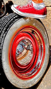 porsche 997 speedster digitaldtour 46 best porsche 993 images on pinterest porsche 911 porsche