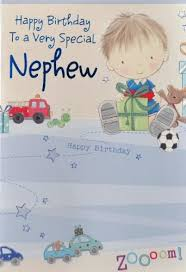 birthday cards for nephew nephew birthday cards greeting cards picture this cards