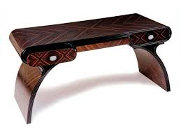 coffee table awesome folding coffee table low coffee table