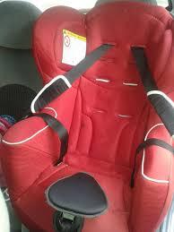 siege auto bebe confort iseos achetez siege auto bebe occasion annonce vente à anse 69 wb151768827