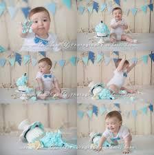 baby boy birthday ideas 20 cutest photoshoots for your baby boy s birthday