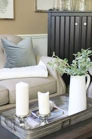 723 best coffee table decor images on pinterest coffee table