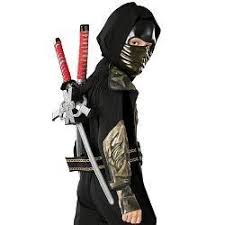 boys halloween costumes cosplayshot cosplayshot