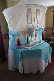 sweet 16 cinderella theme best 25 cinderella sweet 16 ideas on cinderella