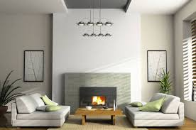 24 bedroom wall reading lights led ideas with good style and
