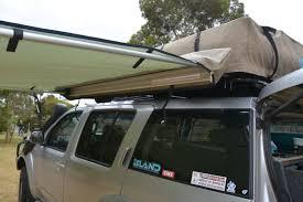 nissan pathfinder jacksonville fl nissan roof racks australia roofing decoration