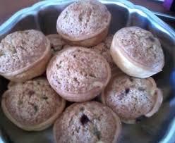mirliton cuisine mirliton recette de mirliton marmiton