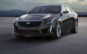 cadillac cts dimensions 2016 cadillac cts 2 0l turbo specifications the car guide