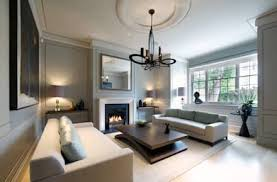 livingroom modern and modern living rooms artistry on livingroom designs