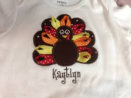 first thanksgiving onesie 2015 thanksgiving shirt for babies toddler and 2015 thanksgiving