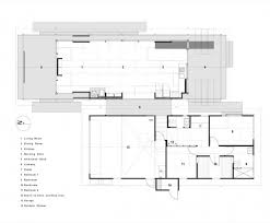 modern design floor plans best modern home floor plans modern house plans modern stock house